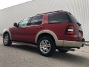 Used 2010 Ford Explorer Eddie Bauer for sale in Mississauga, ON