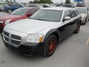 Used 2006 Dodge Magnum for sale in Innisfil, ON
