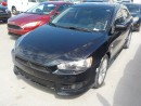 Used 2010 Mitsubishi Lancer for sale in Innisfil, ON