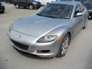Used 2006 Mazda RX-8 for sale in Innisfil, ON