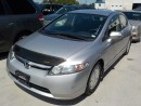 Used 2008 Honda Civic for sale in Innisfil, ON