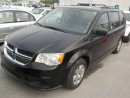 Used 2011 Dodge CARAVAN M for sale in Innisfil, ON