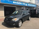 Used 2006 Toyota RAV4 Sport for sale in Niagara Falls, ON