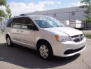 Used 2012 Dodge Grand Caravan SE MODEL-LOADED,NO ACCIDENTS,ALL POWER for sale in North York, ON
