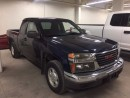 Used 2007 GMC Canyon SL Z85 for sale in Dartmouth, NS