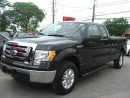 Used 2011 Ford F-150 XLT 2WD for sale in London, ON