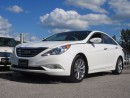 Used 2012 Hyundai Sonata SE / ACCIDENT FREE for sale in Newmarket, ON