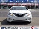 Used 2013 Hyundai Sonata SE MODEL, LEATHER, PANORAMIC ROOF, 2.4L for sale in North York, ON