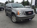 Used 2008 GMC Yukon SLT for sale in Surrey, BC