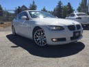 Used 2008 BMW 328i Coupe for sale in Surrey, BC