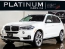 Used 2014 BMW X5 xDrive35i 7 PASSENGE for sale in North York, ON