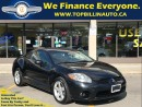 Used 2006 Mitsubishi Eclipse Automatic, 2 YEARS WARRANTY for sale in Concord, ON