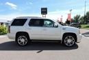 Used 2013 Cadillac Escalade Ultra Luxury, Navi, 22 Rims, B for sale in Winnipeg, MB