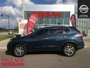 Used 2015 Nissan Rogue SL for sale in Unionville, ON