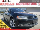Used 2012 Volkswagen Jetta COMFORTLINE | DIESEL | WHOLESALE TO PUBLIC| for sale in Oakville, ON