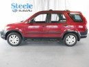 Used 2006 Honda CR-V SE for sale in Dartmouth, NS