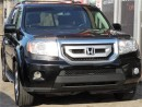 Used 2011 Honda Pilot Touring for sale in Etobicoke, ON