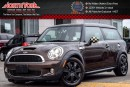 Used 2009 MINI Cooper Clubman S for sale in Thornhill, ON