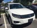 Used 2012 Volkswagen Tiguan 4dr Auto Comfortline 4Motion for sale in Vancouver, BC