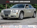 Used 2006 Chrysler 300 for sale in Barrie, ON