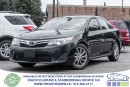 Used 2012 Toyota Camry LE for sale in Caledon, ON