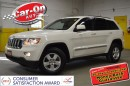 Used 2012 Jeep Grand Cherokee Laredo 4X4 FULL PWR GRP ALLOYS REMOTE START for sale in Ottawa, ON