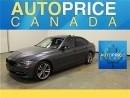 Used 2013 BMW 328xi SPRT PKG NAVIGATION BI-XENON for sale in Mississauga, ON