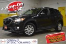 Used 2013 Mazda CX-5 GS SUNROOF FULL PWR GRP HEATED SEATS ALLOYS for sale in Ottawa, ON