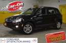 Used 2013 Volkswagen Tiguan 2.0 TSI Trendline AWD PWR GRP HEATED SEATS ALLOYS for sale in Ottawa, ON