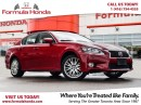 Used 2013 Lexus GS 350 AWD | NEW ARRIVAL! | LOADED | NAVIGATION for sale in Scarborough, ON