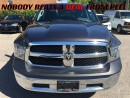 Used 2015 Dodge Ram 1500 SXT**SALE PRICE** for sale in Mississauga, ON