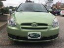 Used 2010 Hyundai Accent L for sale in Mississauga, ON