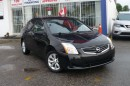 Used 2012 Nissan Sentra 2.0 S for sale in Etobicoke, ON