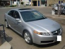 Used 2004 Acura TL Basic for sale in York, ON