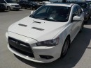 Used 2012 Mitsubishi Lancer for sale in Innisfil, ON