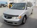 Used 2003 Honda Odyssey (U.S.) for sale in Innisfil, ON