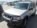 Used 2003 Ford Escape XLT for sale in Innisfil, ON