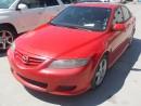 Used 2004 Mazda MAZDA6 for sale in Innisfil, ON