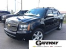 Used 2011 Chevrolet Avalanche LT w/1SB , Crew Cab, Automatic, 4x4 for sale in Brampton, ON
