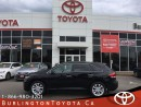 Used 2014 Toyota Venza base for sale in Burlington, ON