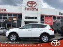 Used 2014 Toyota RAV4 LE for sale in Burlington, ON