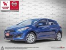 Used 2013 Hyundai Elantra GT GL 4dr Hatchback for sale in Etobicoke, ON
