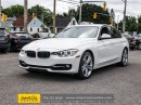 Used 2014 BMW 3 Series 328d xDrive for sale in Ottawa, ON