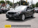 Used 2015 BMW X1 3.5i M SPORT for sale in Ottawa, ON