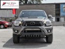 Used 2013 Toyota Tacoma V6 (A5) for sale in Toronto, ON