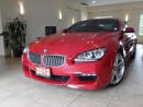 Used 2012 BMW 6 Series 650i xDrive***FULL OPTIONS*** for sale in Toronto, ON