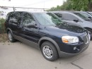 Used 2005 Pontiac Montana Sv6 SV6! CLEAN CARPROOF! for sale in Aylmer, ON