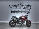 Used 2014 Ducati Monster Free Delivery in the GTA** for sale in Concord, ON