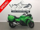 Used 2015 Kawasaki CONCOURS **No Payments for 1 Year for sale in Concord, ON