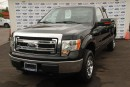 Used 2013 Ford F-150 XLT*SuperCab* for sale in Welland, ON